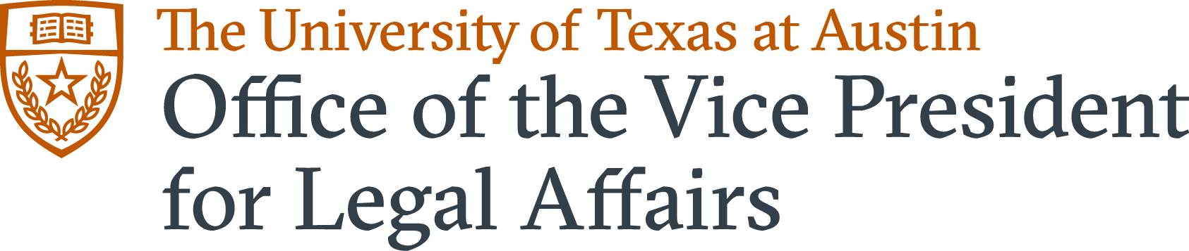 Attorney Client Privilege Legal Affairs The University Of Texas